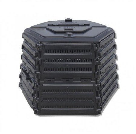 Ekokompostownik TERMO XL 950 l