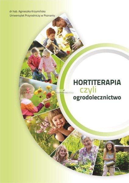 Hortiterapia ebook