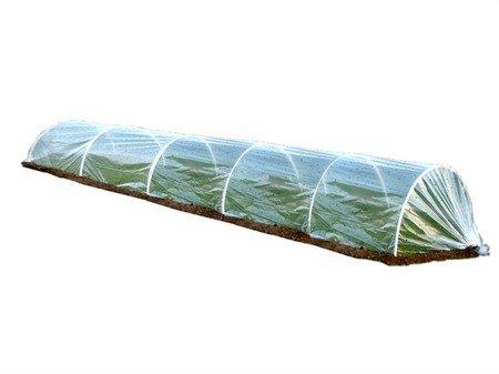 Tunel foliowy *C6* 6,0 x 1,2 x 0,6 m MINI